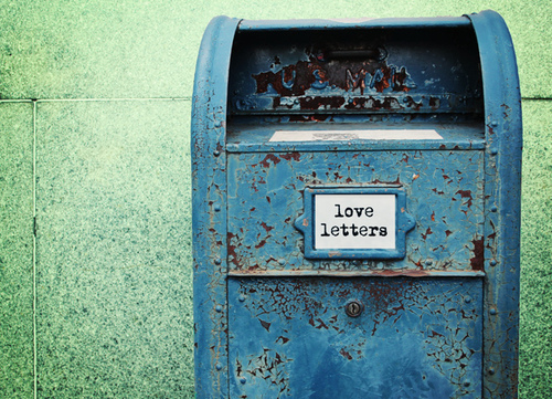 letter-mail-box